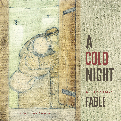 BB a cold night