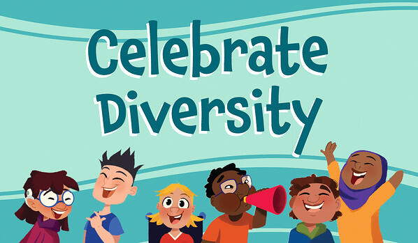 BB_Celebrate_Diversity_blog_banner