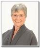 Dr. Mary Manz Simon
