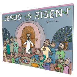 BB_Jesus_Is_Risen_PopUp