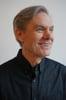 John Coy