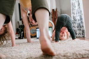 BB_YogaBaby_Blog_DownwardDog