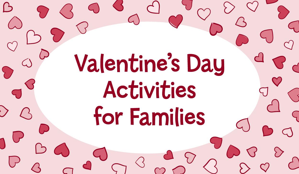 BB_blog_header_valentines_day_activities
