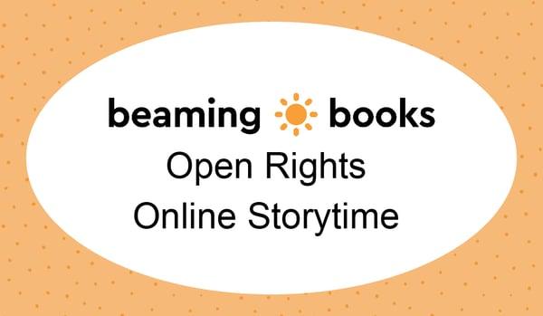 BB_updated_blog_header_open rights