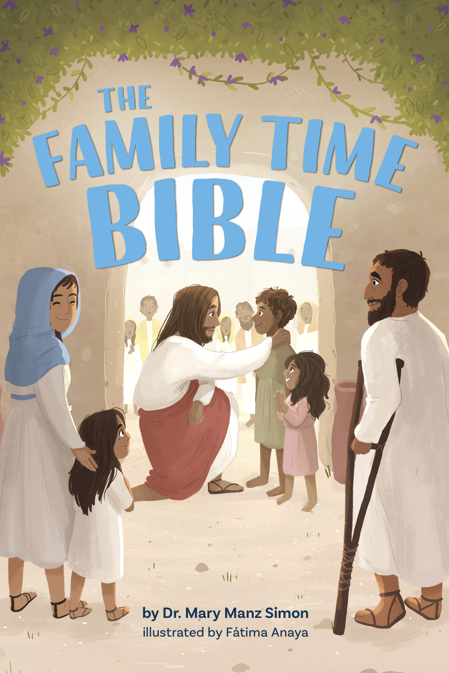 Family Time_Bible_Cover_FINAL