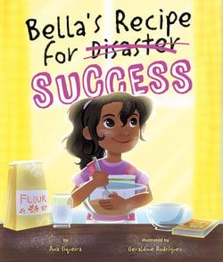 BB_BellasRecipeForSuccess_Cover