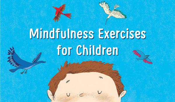 Mindfulness_blog_header
