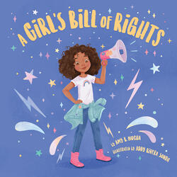 BB a girls bill of rights flat
