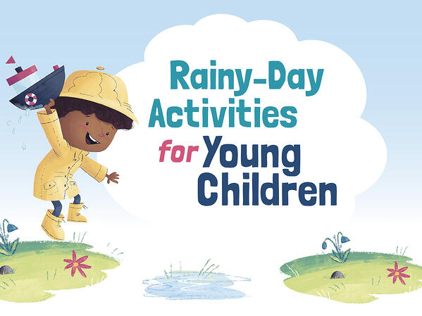 RainyDayActivities_BlogBanner