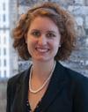 Naomi Krueger
