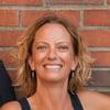 Rebecca Ninke