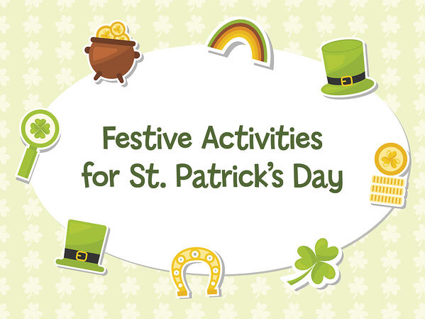 StPatricksDay_BlogBanner