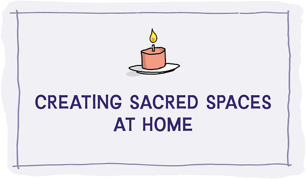 blog_header_creating_sacred_spaces