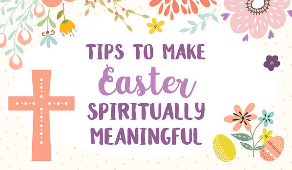 blog_header_easter