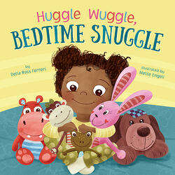 huggle wuggle flat