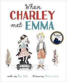 when charley met emma flat