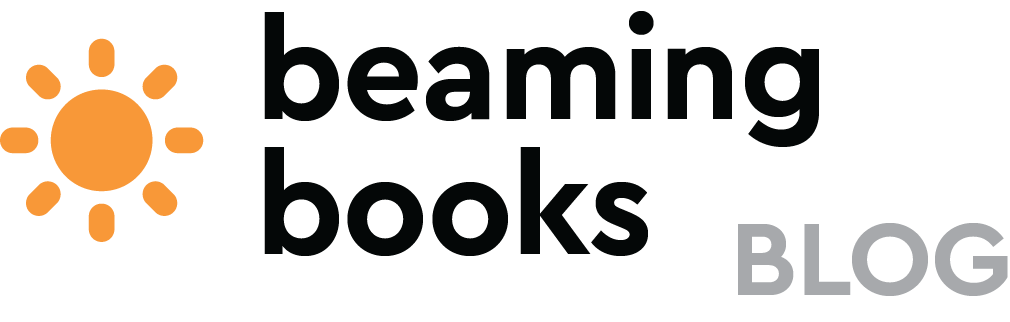 BeamingBooksBlog